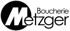 metzger_products_type | Boucherie Metzger