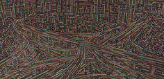 lu-xinjian-city-stream-urban-analysis-shanghai-china-designboom-08