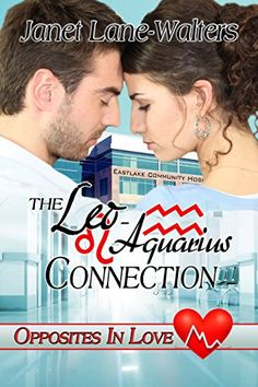 Buy The Leo-Aquarius Connection: Opposites in Love, by Janet Lane-Walters and Read this Book on Kobo's Free Apps. Discover Kobo's Vast Collection of Ebooks and Audiobooks Today - Over 4 Million Titles! Love Book, This Book, Leo And Aquarius, Book Publishing, Free Apps, Audiobooks, Connection, Ebooks, Education