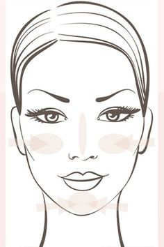 how-to-apply-foundation-hacks-tips-tricks