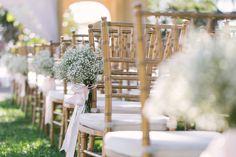 Powel Crosley Estate Wedding Photographer, Powel Crosley Estate, Bradenton, Sarasota, wedding, Long Boat Key, Anna Maria Island, Sarasota photography