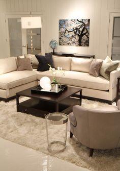 48 best sofa shopping ideas images living room home living room rh pinterest com