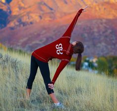 Albion Fit $100 #Giveaway