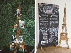 Chá de Panela da Ana | Paris {Fotografia: Julia Demarque}