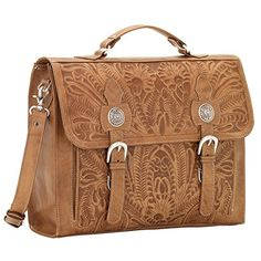 Western Briefcase Stagecoach Collection by American West Style 4242208  http://www.alltravelbag.com/western-briefcase-stagecoach-collection-by-american-west-style-4242208-2/