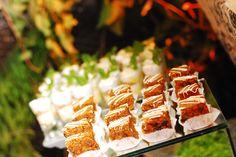 Matrimonio - Restaurante La Mar - 2012 - Fotografía : Adriana Mosquera