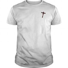 Awesome Tee Been There Done That Been Forgiven Shirts & Tees