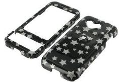 You will find best deals on mobile accessories on our website. We offer designer cell phone cases. We provide reliable accessories at affordable rates. We distribute quality products from leading manufacturers. We also supply our products in Hollywood.