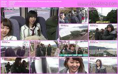 配信160229 160301 YNN NMB48チャンネル りぃちゃん25時間テレビ mp4   160229 160301 YNN NMB48チャンネル 160229 古賀成美プレゼンツ姉さんありがとう #5 160301 志琴こここと#15 ALFAFILE160229-160301.YNN.NMB48.rar ALFAFILE Note : AKB48MA.com Please Update Bookmark our Pemanent Site of AKB劇場 ! Thanks. HOW TO APPRECIATE ? ほんの少し笑顔 ! If You Like Then Share Us on Facebook Google Plus Twitter ! Recomended for High Speed Download Buy a Premium Through Our Links ! Keep Visiting Sharing all JAPANESE MEDIA ! Again Thanks For Visiting . Have a Nice DAY…
