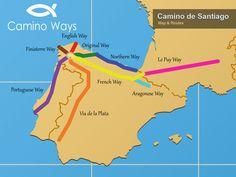 Google Image Result for http://www.caminoways.com/uploads/destination-maps/full/1307553730_map-camino-de-santiago.jpg