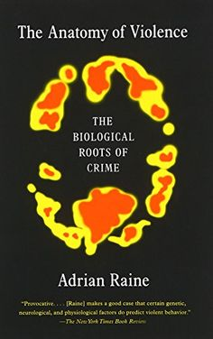 The Anatomy of Violence: The Biological Roots of Crime Ad... https://www.amazon.com/dp/0307475611/ref=cm_sw_r_pi_awdb_t1_x_tiaUAbHY2H916