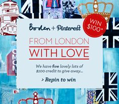 #boden #fromlondonwithlove