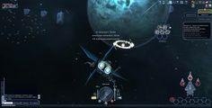 Den Klassiker Battlestar Galactica gibt es nun online zu spielen. Beweise dein fliegerisches Können und behaupte dich gegen die Zylonen. Test auf unserem Youtube Portal: http://www.youtube.com/user/GamesdeTV