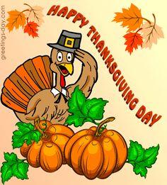 turkey animated gif thanksliving gif dancing turkey gif funny turkey gif turkey country gif turkey animation movie turkey gobble gif turkey gifs