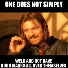 Funny pictures about Italian Boromir. Oh, and cool pics about Italian Boromir. Also, Italian Boromir photos. Google Search, It's Funny, Funny Life, Funny Humor, Funny Stuff, Daily Funny, Gym Humor, Hilarious Memes, Chistes