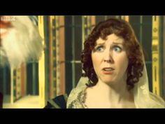 Horrible Histories-King Charles I Wedding-HD 1080p, via YouTube.
