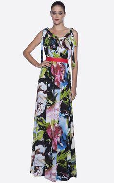 7-Dress-325093-Original $69.00 on Ozsale.com.au