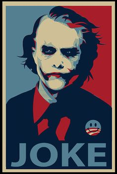 Joker_poster_crop