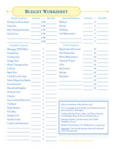 Paycheck Budgeting Printable (MsWenduhh) | Pinterest | Budgeting ...
