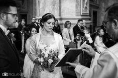 Hochzeit Stift Klosterneuburg - Roland Sulzer Fotografie - Blog Kirchen, Petra, Wedding Dresses, Blog, Fashion, Church Weddings, Worship Service, Wedding Photography, Newlyweds