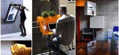 space-saving-furniture-praktic-ideas