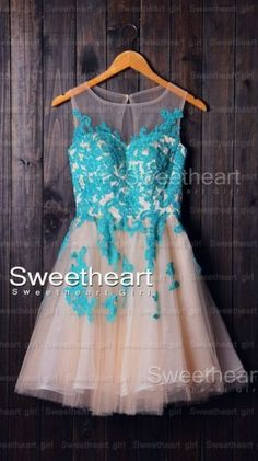 Love the color scheme perfect ing or a rustic dance with cowgirl boots or just a formal gathering