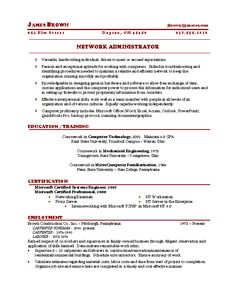 Web Testing Resume Resume Templates For Mac  Httpwww.resumecareerresume .