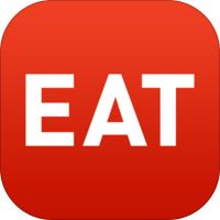 Yelp Eat24 - Order Food Delivery & Takeout by Yelp