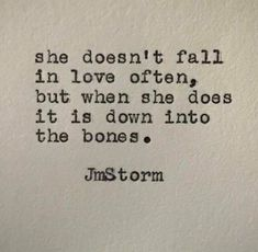 89 Relationships Advice Quotes To Inspire Your Life – The Words, Poem Quotes, Words Quotes, Sayings, Jm Storm Quotes, Love Yourself Quotes, Pretty Words, Crush Quotes, Word Porn