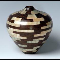 Cutting Edge Woodturning - Bowls