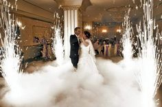 artificii-vals-miri Dj, Wedding, Posts, Facebook, Restaurants, Waltz Dance, Mariage, Messages, Weddings