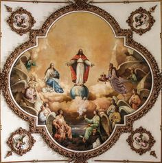 """https://flic.kr/p/U3pLnB 