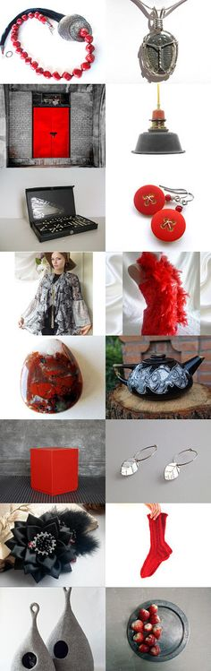 Martha Stewart\u0027s Halloween collection available at Michaels has all - michaels halloween decorations