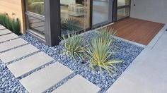 What is Xeriscaping? - Room To Talk | RC Willey Furniture Store