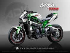http://www.moto-station.com/article90711-photomontage-kawasaki-h2r-roadster-par-ad-koncept.html