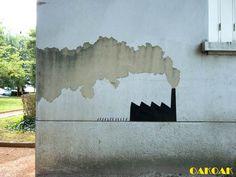 oak-oak-street-art-detournement-urbain-34
