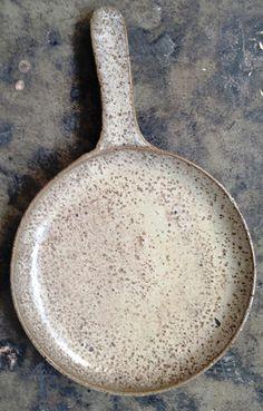 Dove Egg skillet Egg Skillet, Iron Pan, Cast Iron