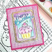 Just added my InLinkz link here: http://www.loulougirls.com/2016/04/lou-lou-girls-fabulous-party-107.html
