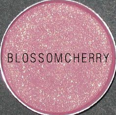 MAC Cosmetics - Products - Eye Shadows - Reds & Pinks sooooooo pretty!!!