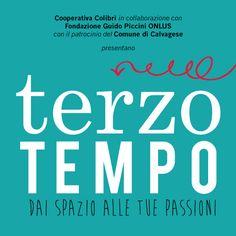 Corsi serali e pomeridiani per adulti presso Fondazione G Piccini a Calvagese d/R (BS). www.colibrionline.it