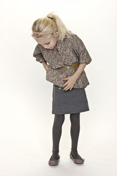 Sprout_by_gro_danish_designwear_for_girls_and_tweens_aw12