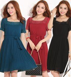 Дешевое женщин платья, Купить Качество женщин платья непосредственно из китайских фирмах-поставщиках для женщин платья, ёенщин летнее платье, платье без рукавов