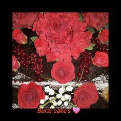 Giardino in fiore ! dettagli
