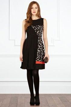 £85.00 Coast Coral Maxi Dress