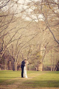 formals // Gideon Photography