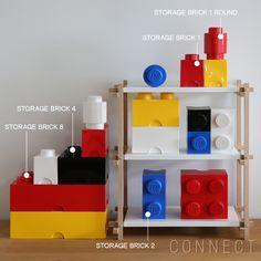lego_brick_1_3.jpg 600×600 Pixel