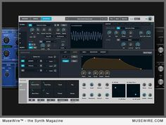 Logic Pro X Crack will be the version that is many that are advanced of ever. Advanced tools being new professional songwriting, Logic Pro X Crack Technology Magazines, Logic Pro X, Free Space, Music Mix, Best Apps, Music Industry, Electronic Music, Studio, How To Find Out
