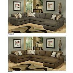 Strange 31 Best The Hunt For An Eco Couch Images In 2013 Furniture Onthecornerstone Fun Painted Chair Ideas Images Onthecornerstoneorg