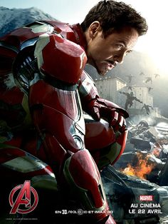 Avengers-2-affiche-personnage-Iron-Man