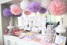 Best Kids' Parties: Princess Party — My Party | Apartment Therapy